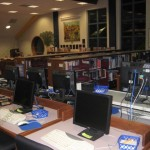 jefferson elementary school franklin ma - media center