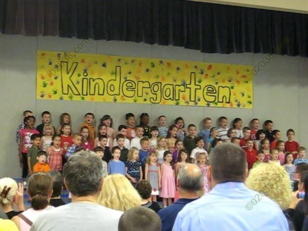 Cafetorium uCafetorium Keller Elementary School Franklin MA