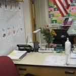classroom-technology-Keller-Elementary-Franklin-MA.