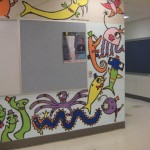 Keller Elementary School Franklin MA