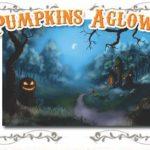 Edaville Carver MA Halloween