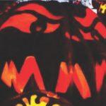 Halloween Roger Williams Zoo