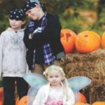 Halloween Ecotarium