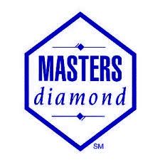masters diamond award warren reynolds Franklin MA 02038