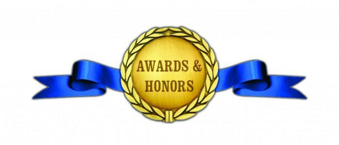 Franklin MA award best