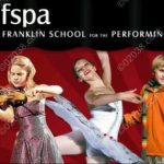 Franklin School Performing Franklin MA Arts