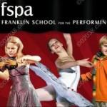 Franklin School Performing Franklin MA Arts