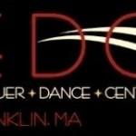 Patti Eisenhauer Dance Franklin MA