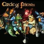 Circle of Friends Franklin MA