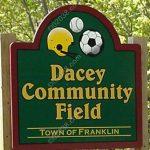 Dacey Fields Franklin MA