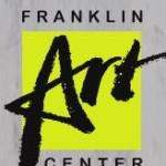 Franklin Art Center Franklin MA