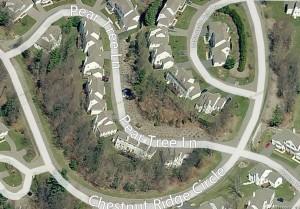 Chesnut Ridge II Franklin MA