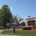 Chestnut Ridge Condos Franklin MA - food 2