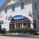 Chestnut Ridge Condos Franklin MA - pizza