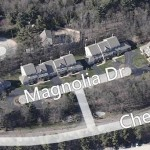 Chestnut Ridge Condos Franklin MA Phase I