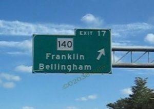 forge hill condos franklin ma - I-495
