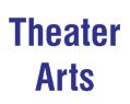theater arts franklin ma