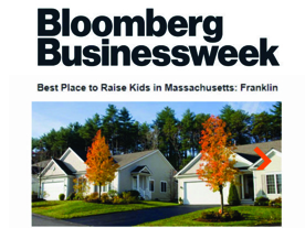 businessweek award - smaller