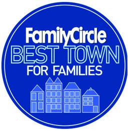 family circle1-smaller