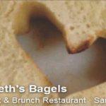 Elizabeths Bagels Franklin MA