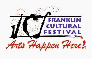 Franklin Cultural Festival