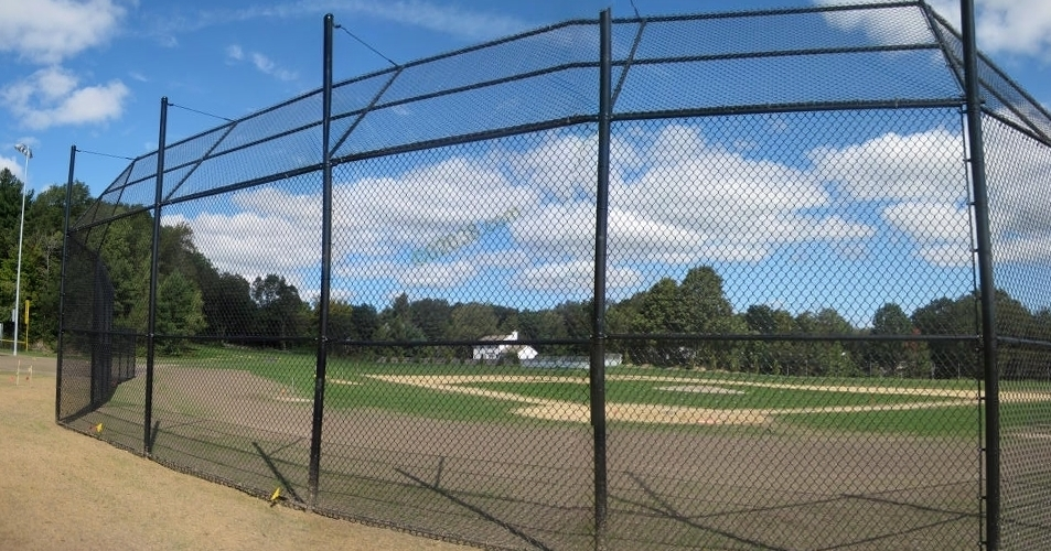 Franklin MA High School ball fields 1 | Franklin, MA, Massachusetts ...
