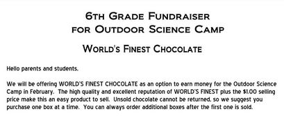 candy fundraiser3