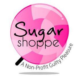 sugar shoppe franklin ma logo