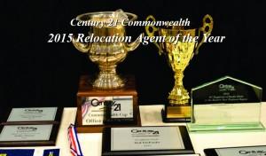 main image award 2015