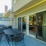 1 Applewood Ln condo townhome Franklin MA