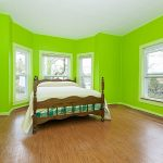 850 Lincoln St Franklin MA bedrooms