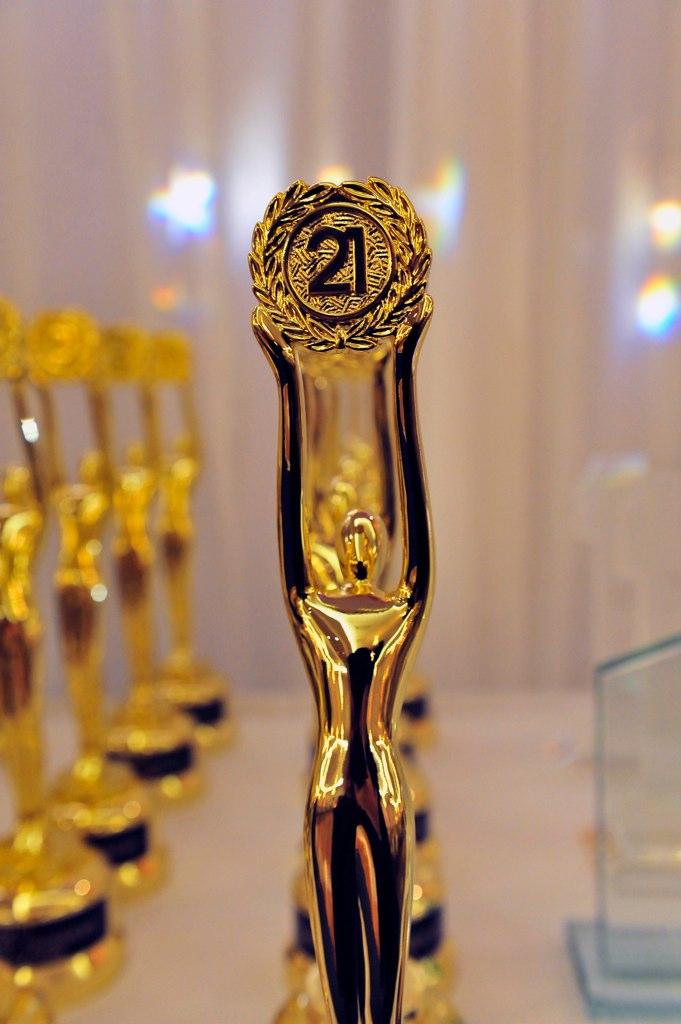 Warren Reynolds Franklin MA realtor sales award