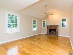 60 Bridle Path Franklin MA