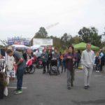 vHarvest Festival Franklin MA