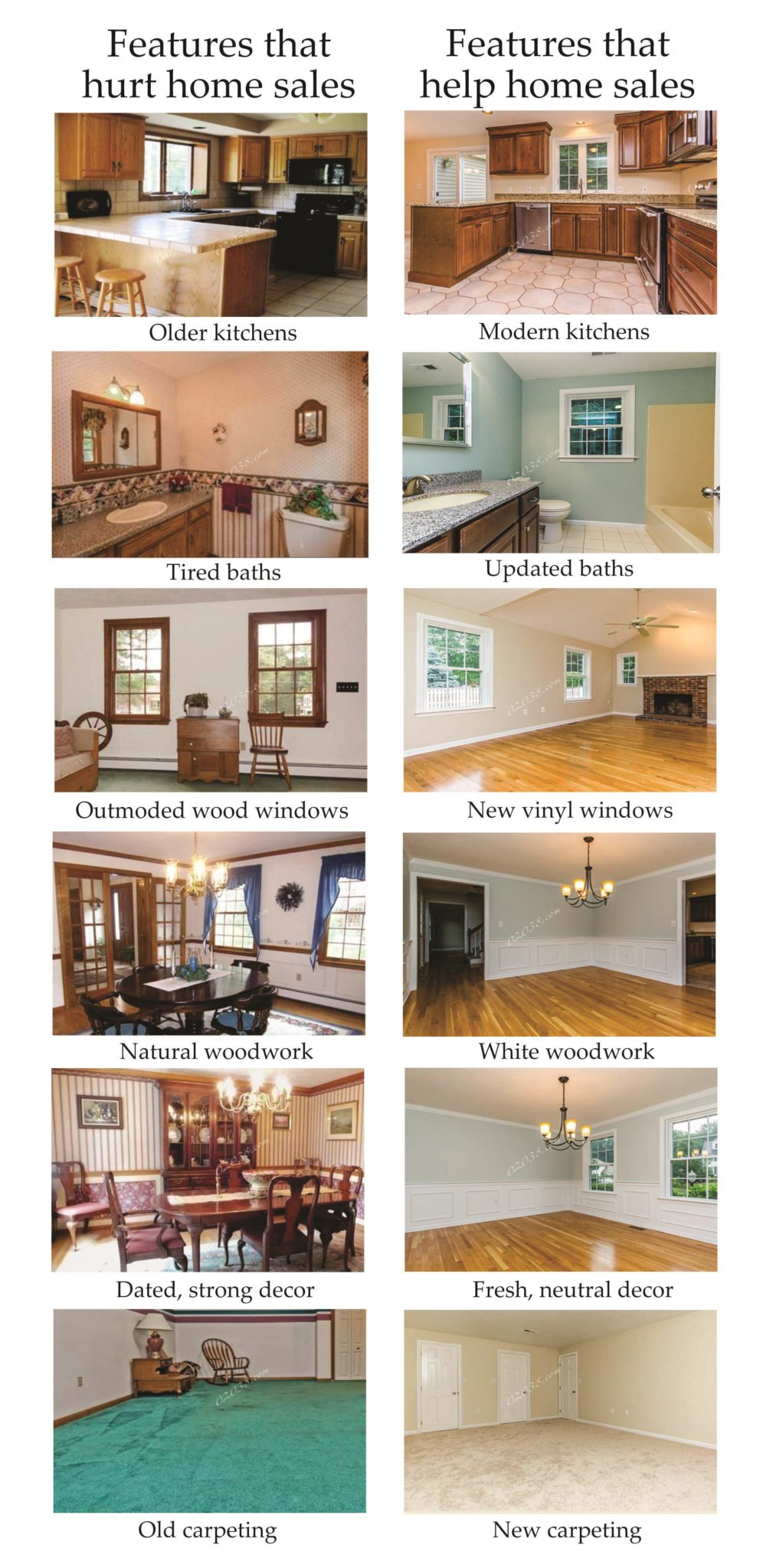 franklin ma homes for sale