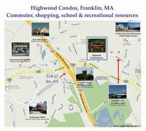 165 Highwood Dr Franklin MA 02038