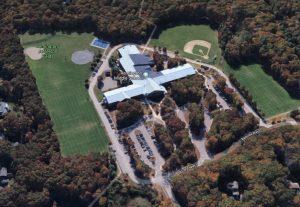 Jeferson Elementary School Franklin MA