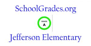 jefferson elementary school franklin ma - rank rate