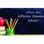 jefferson elementary school franklin ma