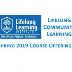 Franklin Lifelong Learning