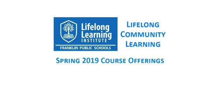 Franklin Lifelong Learning