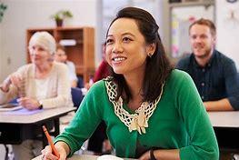 Franklin Lifelong Learning Learning Institute