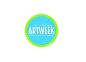 ArtWeek 2019 Franklin MA