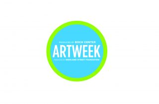 ArtWeek 2019 Franklin MA