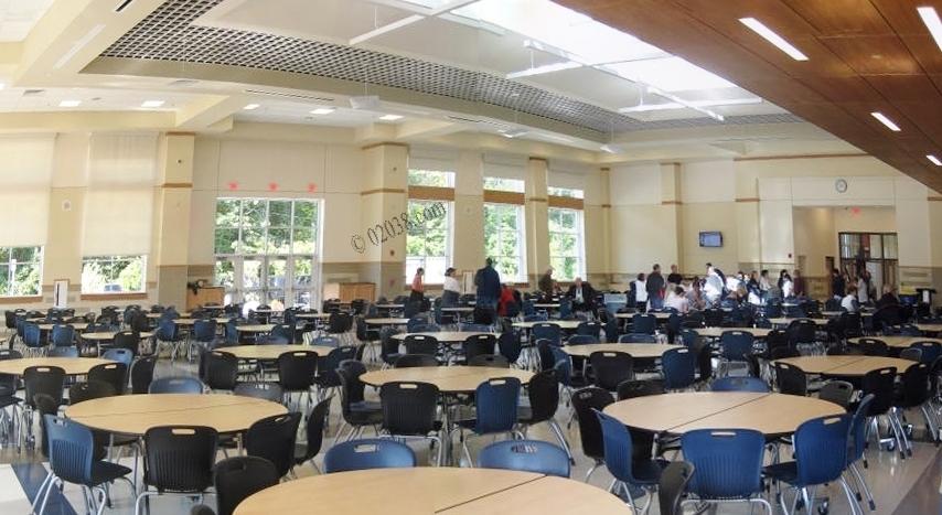 Franklin High School Franklin MA