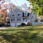 99 Park Road Franklin MA is a beautiful condo