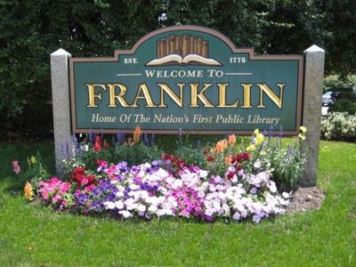 learn-more-franklin-ma-franklin-ma