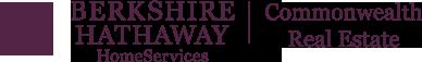 logo_berkshire