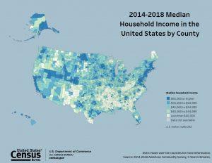 MA income US census