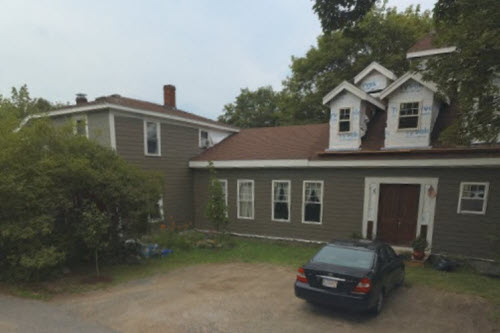 112 – 118 Alpine Pl Franklin MA